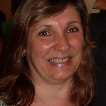 Prof. PATRICIA PALETTA